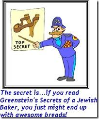 greenstein2