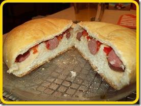 sausage buns3